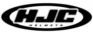 hjc-helmets-logo-i1 (1)
