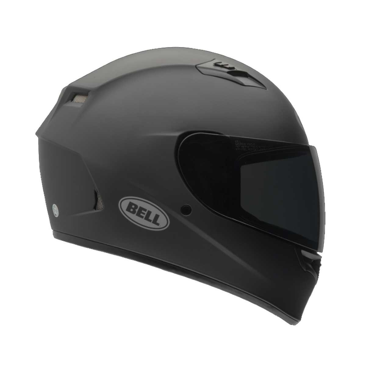 Best Motorcycle Helmets And Brands Ultimate Buyer S Guide