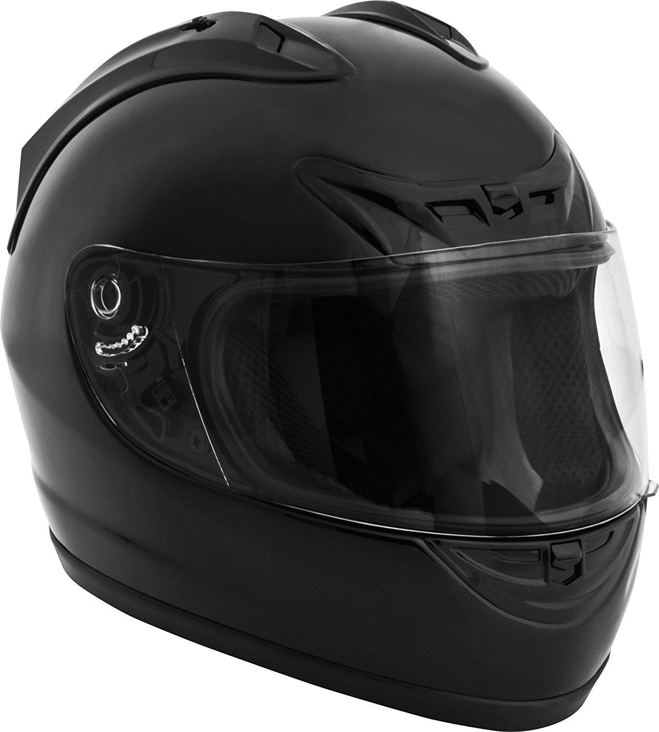 helmet helmets face motorcycle brands fuel moto sh