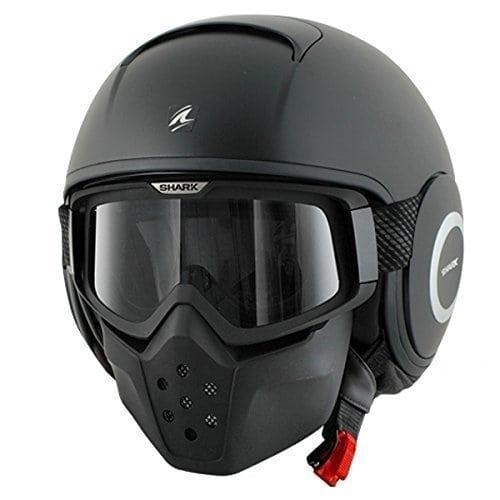 7 best motorcycle helmet brands the moto expert. Black Bedroom Furniture Sets. Home Design Ideas