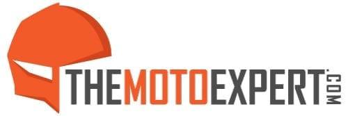 The Moto Expert