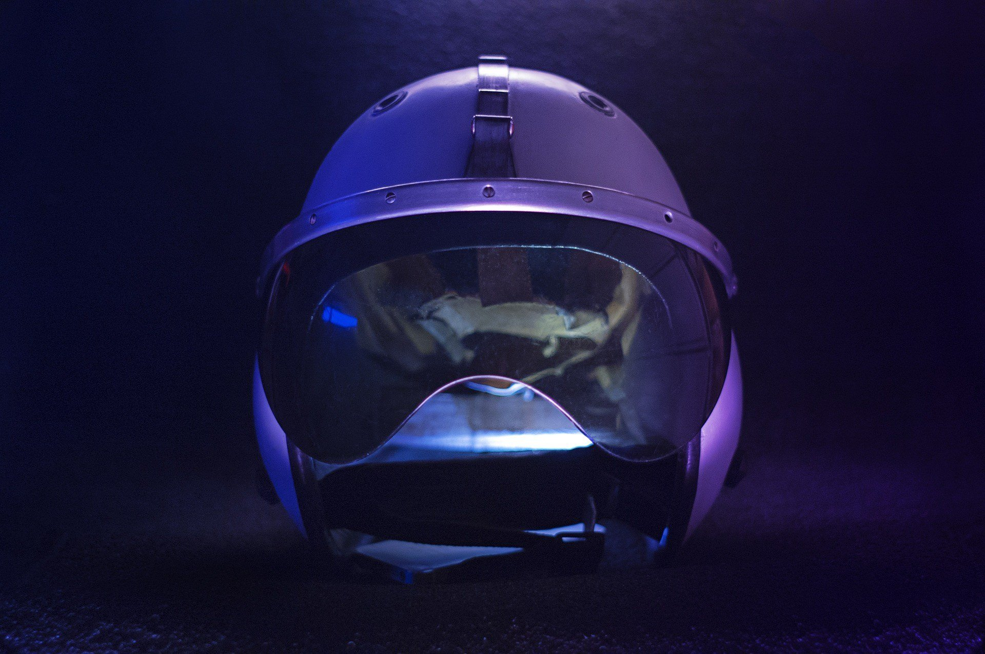 Bluetooth Motorcycle Helmets Top 10 Reviewed