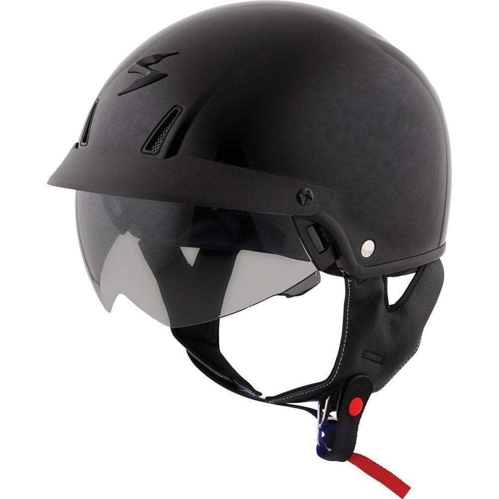 Top 10 Best Scorpion helmets | The Moto Expert
